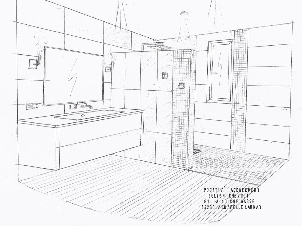 dessin salle de bain dessin de salle de bain 60 dessins de coloriage salle de bain imprimer. Black Bedroom Furniture Sets. Home Design Ideas
